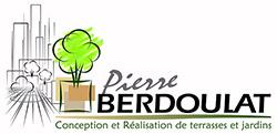 Pierre BERDOULAT
