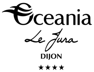 Logo OCEANIA_LE_JURA_DIJON