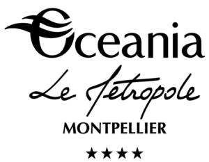 Logo_ OCEANIA_LE_METROPOLE_MONTPELLI